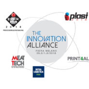 The Innovation Alliance: dal progetto alla realizzazione