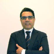 Antonio Maiorano nuovo presidente ARGI