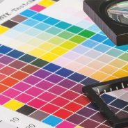 I dettagli del piano ARGI per sostenere  l'Industria Grafica nei prossimi 13 mesi