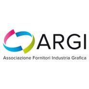 ARGI: annunciati i nuovi consiglieri